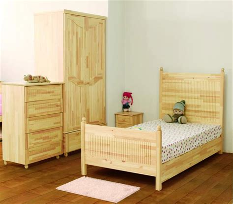 why use pine lumber for your home furniture superior