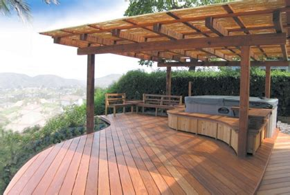 backyard covered patio plans covered patio plans officialkod