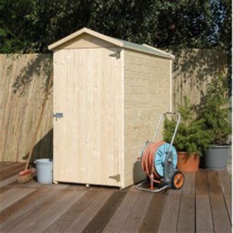 abri de jardin petit petit abri de jardin trait 233 autoclave avec plancher solid