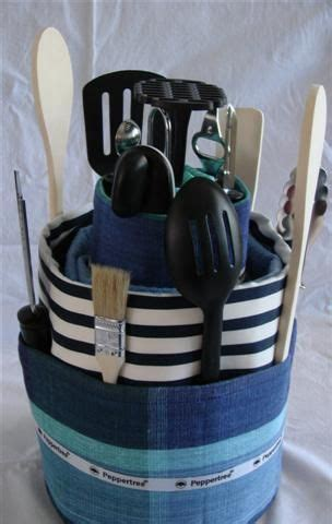 unique kitchen gift ideas 17 best images about pered chef on pinterest facebook
