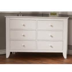 Home page furniture dressers double dressers