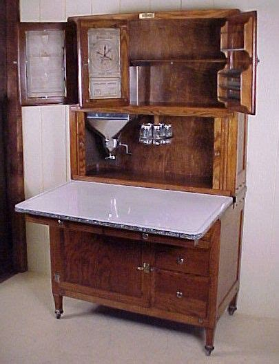 160 best images about hoosier cabinet love on pinterest 28 best hoosier hoosier style cabinets images on