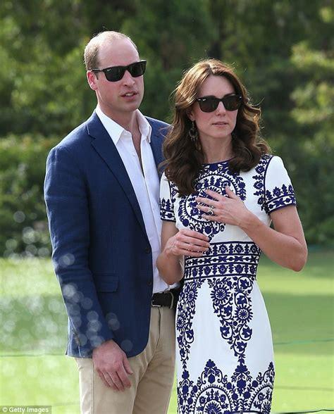 Kate Middleton S India Wardrobe Revealed By Stylist Helen kate middleton s india wardrobe revealed by stylist helen