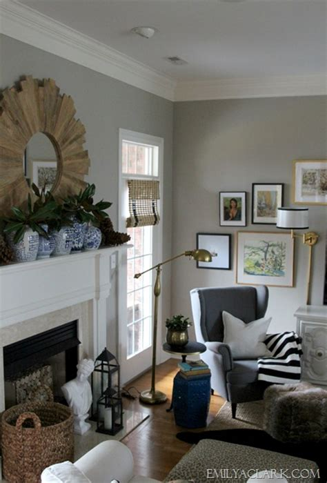 amazing of amazing interior living room color schemes sch choosing a gray paint color some options schneiderman s