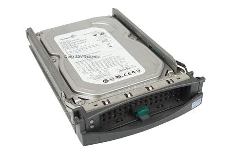 Hardisk Fujitsu 250gb fujitsu sata drive 3g 250gb 7 2k 3 5 quot s26361 f3861 l250