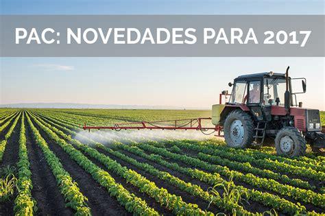 ingresos exentos de agricultores 2016 ingresos exentos de agricultores 2016 ayudas para j 243 venes