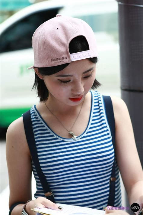 Bag Fashion Korea 969 43 best fashion fashion fareast images