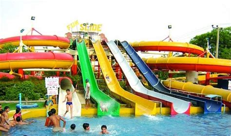 theme park kerala water theme parks in kerala to enjoy your holidays