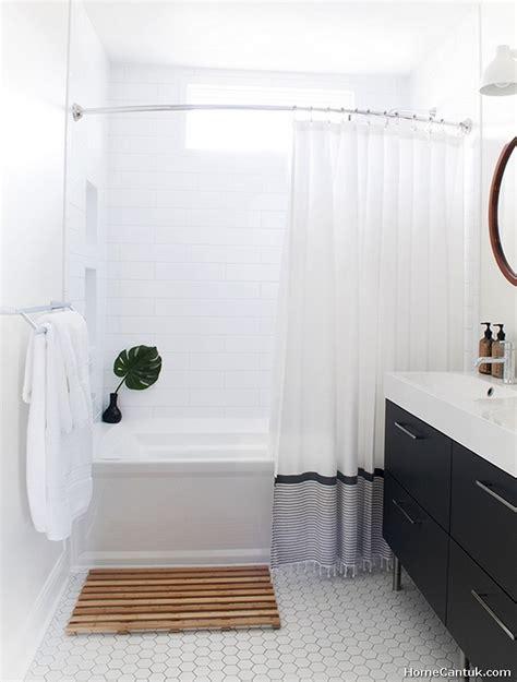 Modern Bathroom Curtains by 120 Unique And Modern Bathroom Shower Curtain Ideas