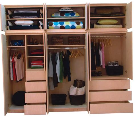 closet organizer ideas ikea ikea storage ideas for closet home design ideas