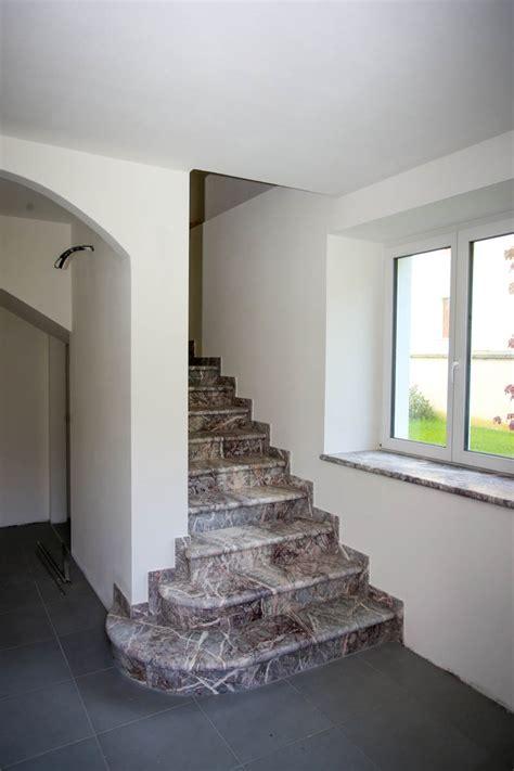 pietre per scale interne pietre per scale interne lv48 187 regardsdefemmes