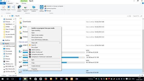 Diskpart Format Udf | usb flash drive unable to format a pendrive udf