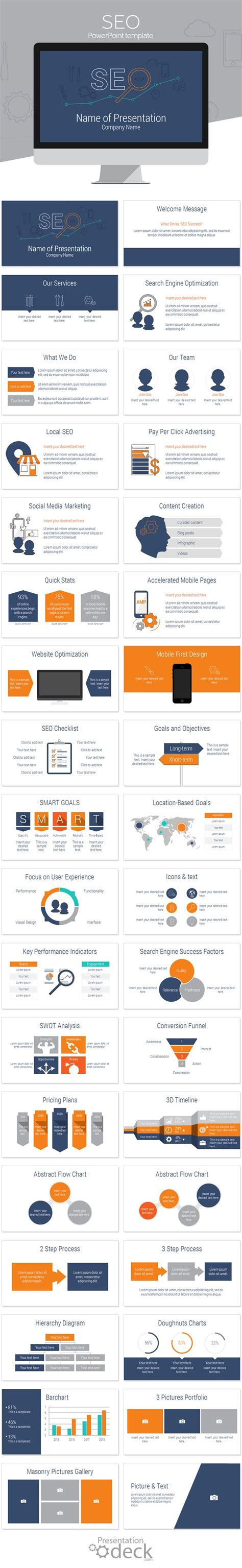 1000 Ideas About Poster Presentation Template On Pinterest Presentation Templates Poster Search Engine Website Template