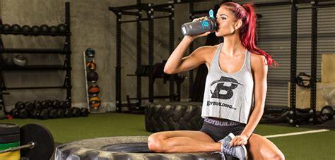 creatine x3 weight gain 6 reasons everyone should take creatine