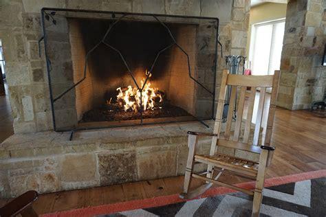 disney fireplace screen part 21 fireplace screen home