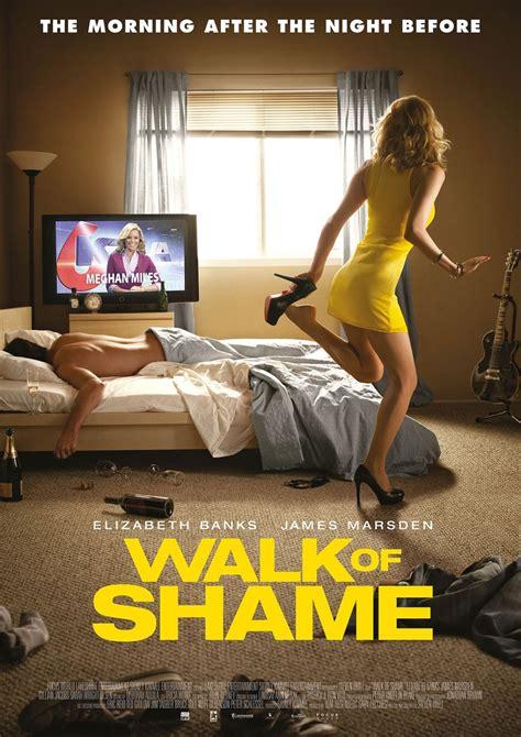 walk of shame walk of shame dvd release date redbox netflix itunes
