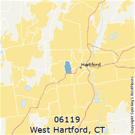 section 8 west hartford ct best places to live in west hartford zip 06119 connecticut