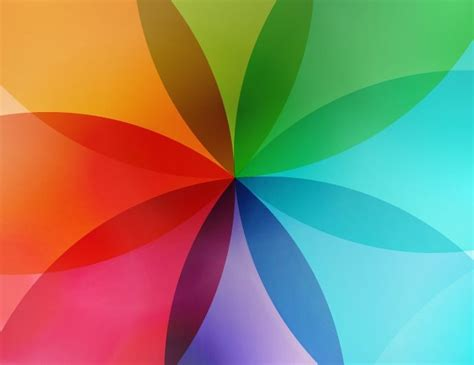 colorful design vector illustration of abstract colorful design background