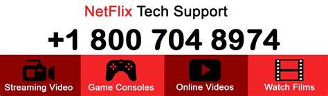 yahoo help desk phone number netflix help desk phone number what is the netflix