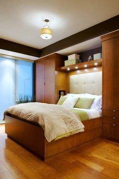closet  bed design ideas pictures remodel