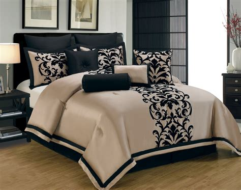 King Bedding Sets Modern King Bed Sets King Size Bedroom Sets Connor 6piece Platform Kingsize Bedroom Bedroom Bench