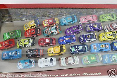 cars motor speedway of the south mattel disney pixar cars motor speedway of the south