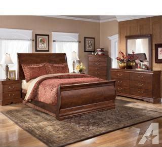 Classic Upholstery Wilmington Ma by Cherry Sleigh Beds Only Hurry While They Last Shreveport