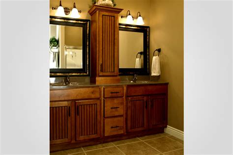 custom bathroom vanities toronto and bathroom renovation