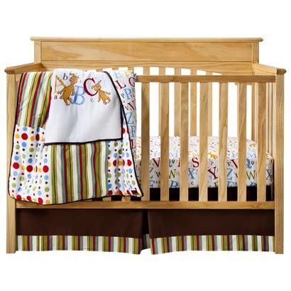 dr seuss bedding cool dr seuss gear for kids