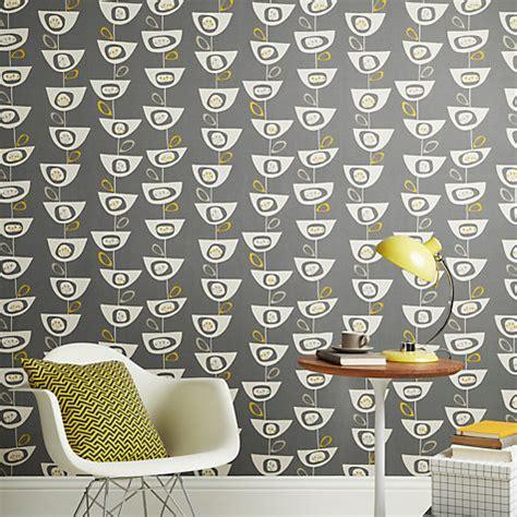 wallpaper for walls john lewis buy john lewis seedheads wallpaper john lewis