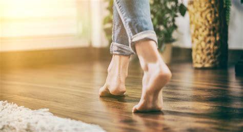 come risparmiare con il riscaldamento a pavimento riscaldamento a pavimento e ecobonus una scelta per