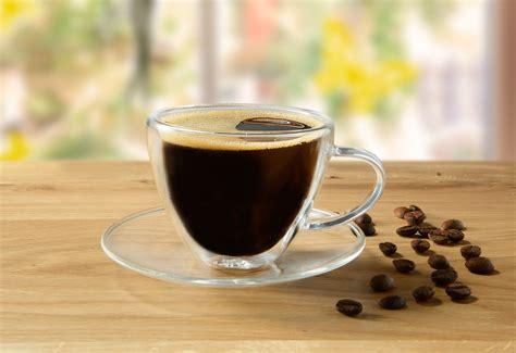 Black Coffee Aromatic One kfc menu beverages americano