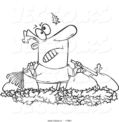 leaf pile coloring page snoopy world snoopy school
