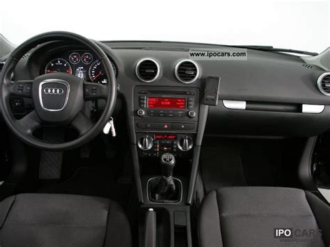 repair anti lock braking 2008 audi a3 electronic toll collection 2008 audi a3 sportback 1 9 tdi dpf air car photo and specs