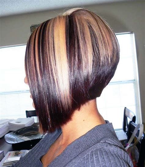 formal styles for aline bobs 17 aline bob hairstyles best 2016 and 2017 recommended