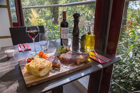 cuisine aix en provence restaurant de viande proche d aix en provence 224 le tholonet