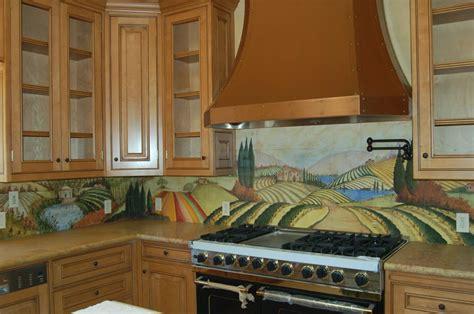 painted kitchen backsplash photos kitchen counter with hand painted tile backsplash yelp