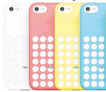 Garskin Apple Iphone 5c daftar casing terbaik untuk iphone 5s dan iphone 5c
