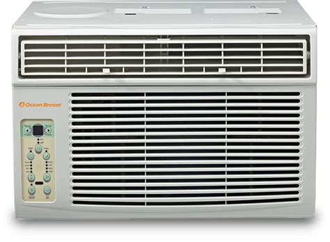 comfort breeze air conditioner comfort breeze air conditioner air conditioner guided