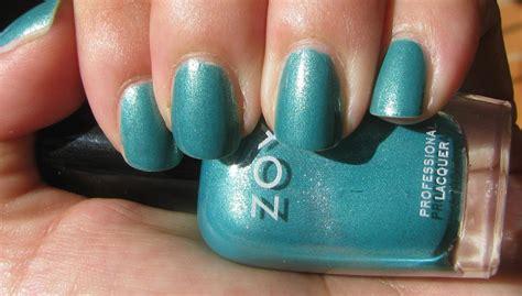 Make Up Zoya make up pictures and reviews zoya nail zuza