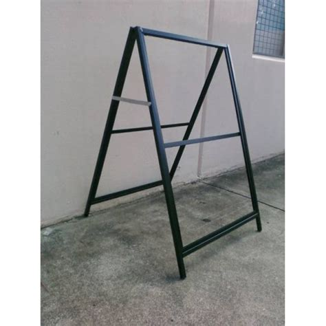a frames for sale a frames for sale 28 images classic a a frames and