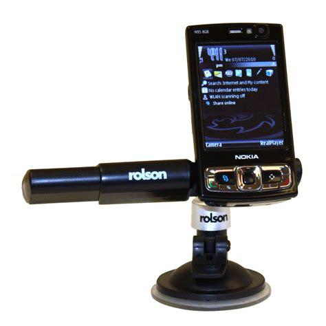 Car Universal Holder Mobile Universal Holder Mobil For Gps Smartphone rolson 42980 universal mobile in car holder