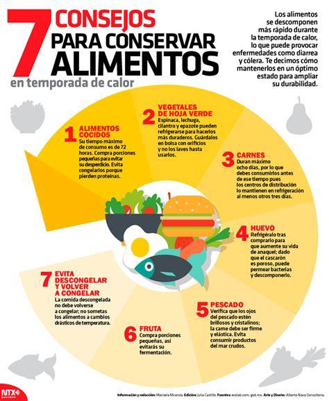 alimentos de temporada 171 recursos socioeducativos hoy tamaulipas infograf 237 a de brasil para el mundo