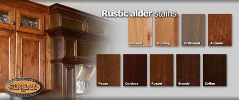 kitchen cabinet wood stains alder kitchen cabinet stains home decor interior exterior