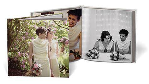 Wedding Albums Canada by Wedding Albums Make Beautiful Wedding Photo Books Blurb