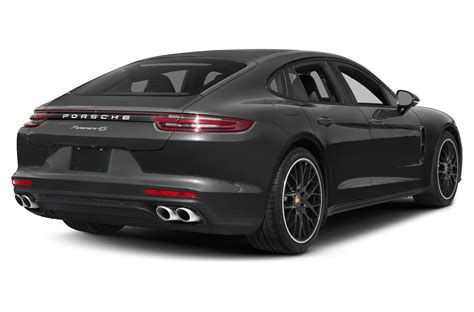 porsche price 2017 2017 porsche panamera price photos reviews safety