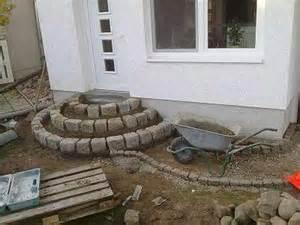 granit fã r treppen berlin garageneinfahrt pflastern potsdam werder