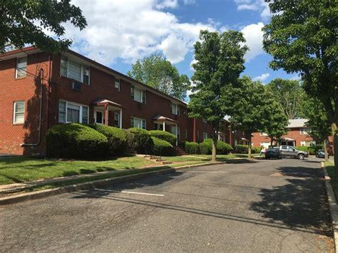 Apartment Ratings Edison Nj 35 Mill Rd Edison Nj 08817 Rentals Edison Nj