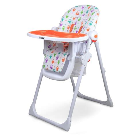 recline high chair welcome to baby travel ltd exclusive british designer and