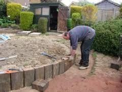 Railway Sleepers Wiltshire by 26 Best Images About Garden On Gardens